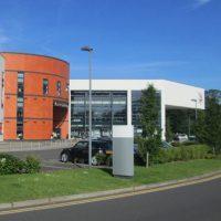 Macclesfield 3