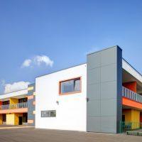 Park Brow School_4310