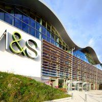 M&S_Store_Cheshire_Oaks_9522