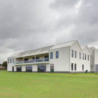 Kent_Cricket_Club_6863