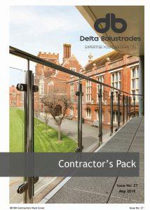 Contractors Pack Cover