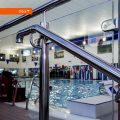 Sapphire Ice & Leisure Centre, Romford