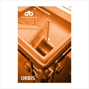 Orbis™ Specification Guide