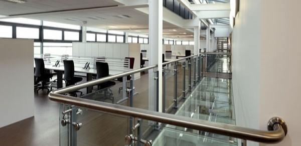 South Gwent Children's Centre, Newport